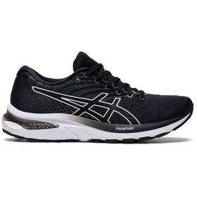 asics Gel-Cumulus 22 Shoes Women, carrier grey/black